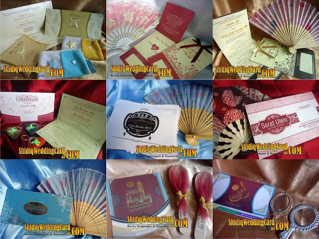 Klik gambar untuk melihat detail jenis paket undangan dan souvenir