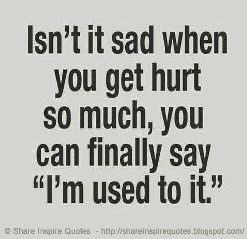 Sad Quotes I Love You So Much It Hurts Daily Inspiration Quotes