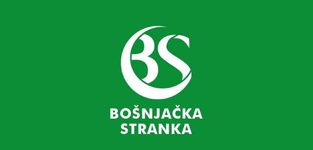 Čestitka Bošnjačke stranke povodom Međunarodnog dana Bošnjaka