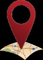 Monitor Bekasi