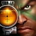لعبة Kill Shot Bravo Apk v3.1 مهكرة للاندرويد
