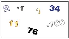 soal matematika sd kelas 6 kurikulum 2013