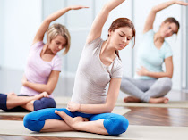 Apakah Melakukan Yoga Saat Sakit Diperbolehkan?