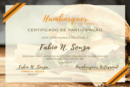 melhor-curso-de-hamburguer-artesanal-online