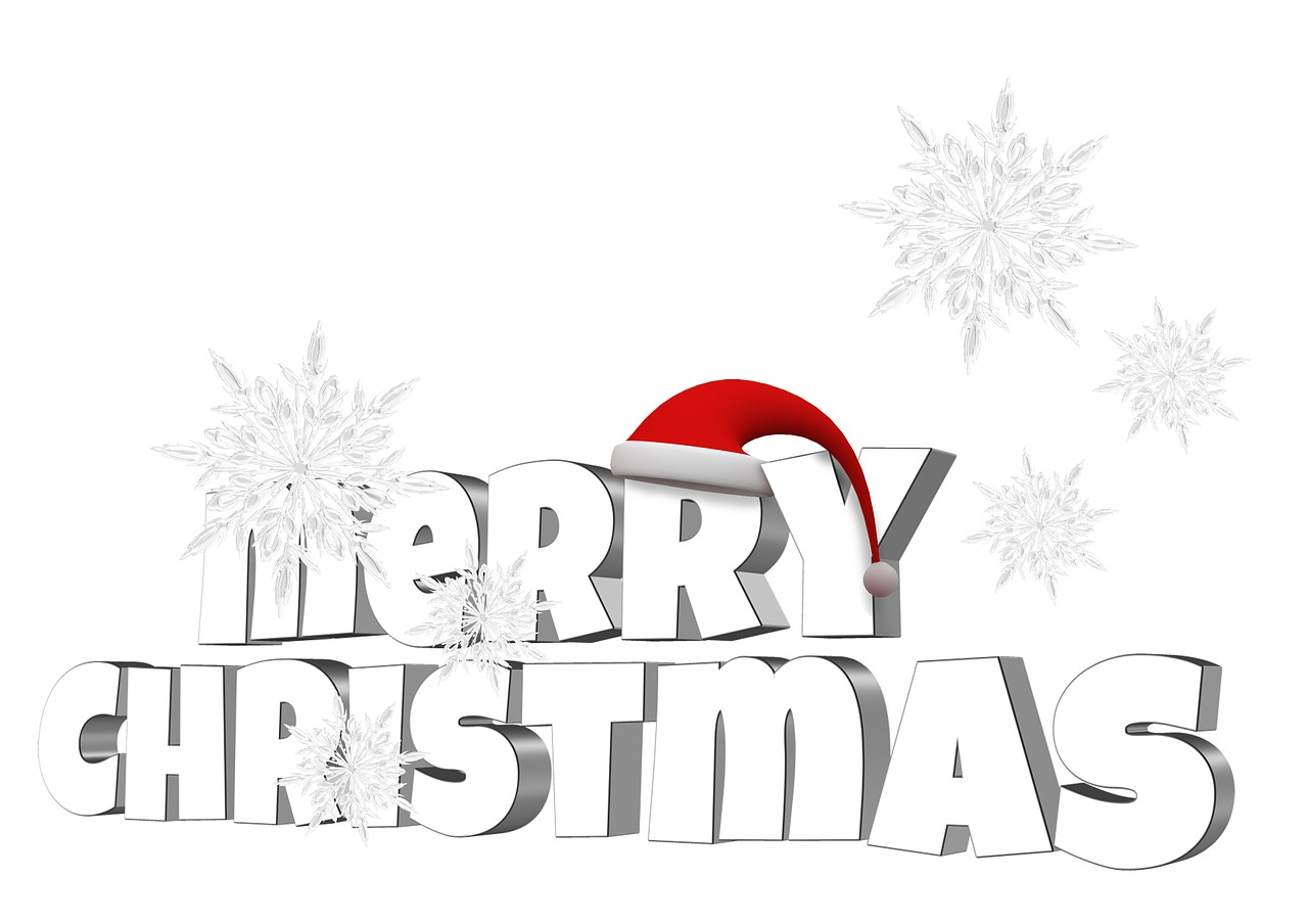 Novedades y especial sorteos de navidad