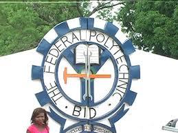 Federal Polytechnic, Bida 2018/2019 HND Admission Form Out