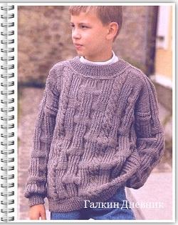 vyazanie-dlya-detei | 針織 针织 | 뜨개질을하는 | trikote | adīšana | mezgimas