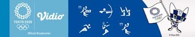 nonton olimpiade tokyo, cara nonton olimpiade tokyo, nonton olimpiade tokyo gratis, nonton olimpiade musim panas 2020, nonton olimpiade 2021, nonton olimpiade tokyo di hp, live streaming olimpiade tokyo, cara nonton olimpiade tokyo di vidio, nonton olimpiade tokyo di tv, nonton olimpiade tokyo badminton, nonton olimpiade tokyo sepak bola, nonton olimpiade tokyo bola basket