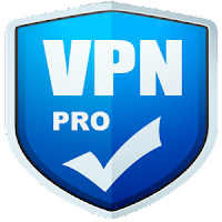 Download VPN Unlimited PRO APK For Android Free For Mobiles And Tablets With A Direct Link.
