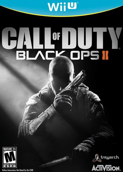 Call of duty black ops nintendo wii games torrents.