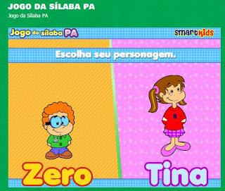 http://www.smartkids.com.br/jogos-educativos/silabas-jogo-silaba-pa.html
