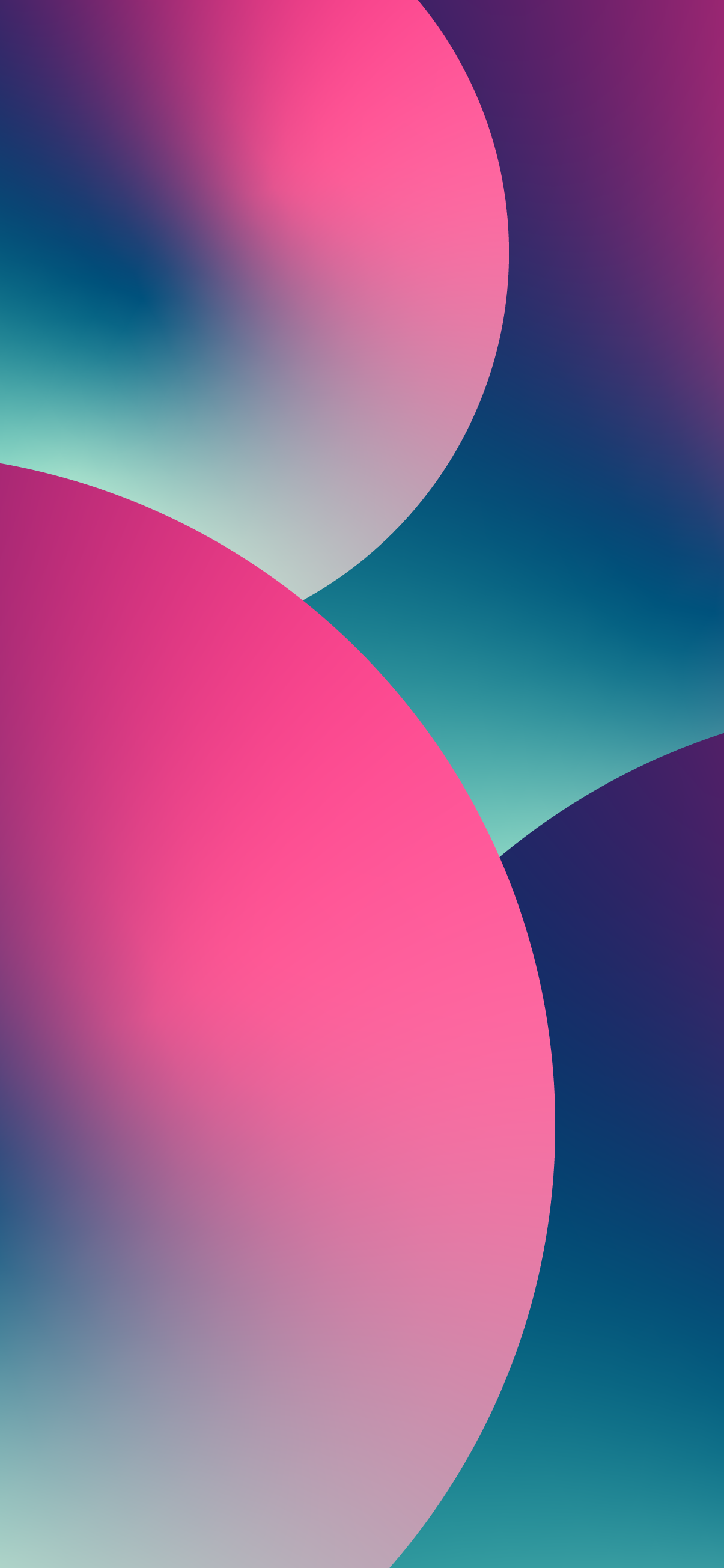 aesthetic-iphone-wallpaper