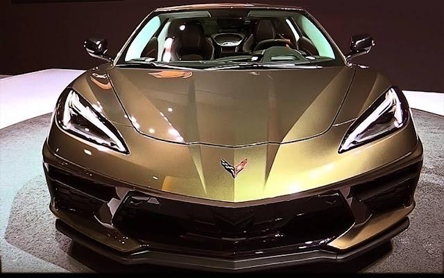 2020-corvette-c8-zeus-bronze-front-exterior