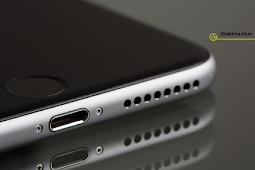 Apple akan Meluncurkan iPhone Tanpa Port, iPhone SE 2 Plus pada tahun 2021