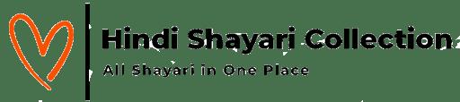 Hindi shayari collestion