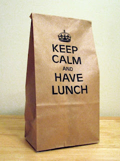 Resultado de imagen de happy lunch time