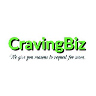 CravingBiz.com Daily motivation