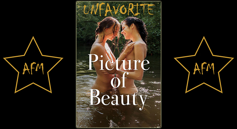picture-of-beauty
