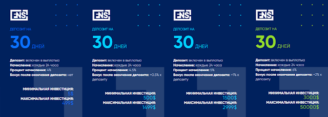 fns-company отзывы