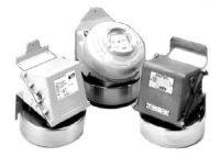Pressure Switch 230 Series Delta Mobrey
