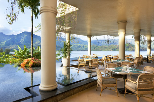 medleybyoanasinga.com-personal-blog-hawaii-vacation-kauai-island-st-regis-princeville-resort-2