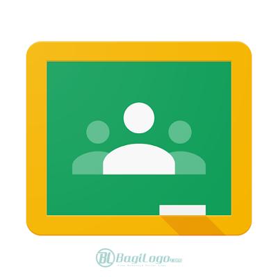 Google Classroom Logo Vector