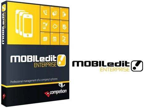 Mobiledit Enterprise Forensic 10 Free Download