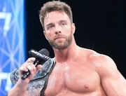 Eli Drake Agent Contact, Booking Agent, Manager Contact, Booking Agency, Publicist Phone Number, Management Contact Info