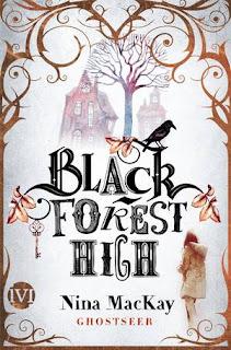 https://www.piper.de/buecher/black-forest-high-isbn-978-3-492-70521-9