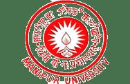 Manipur-University-Canchipur