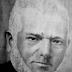 ILUSTRES (DES)CONHECIDOS: José António de Almeida (1819-1901)
