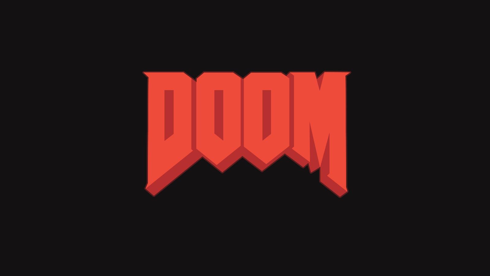 50 Hd Doom Wallpapers For Desktop 2019 Topxbestlist