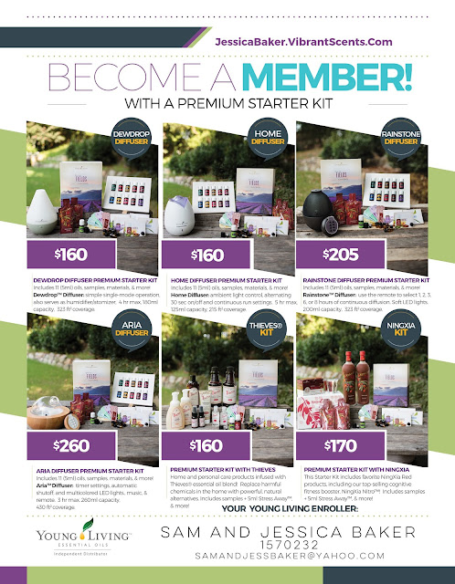 https://www.youngliving.com/vo/#/signup/new-start?sponsorid=1570232&enrollerid=1570232&isocountrycode=US&culture=en-US&type=member