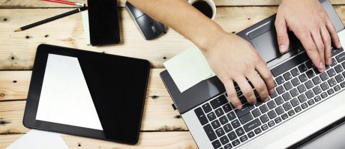 Kit 13 eBooks de Negócios para Ganhar Dinheiro Online e Off-Line