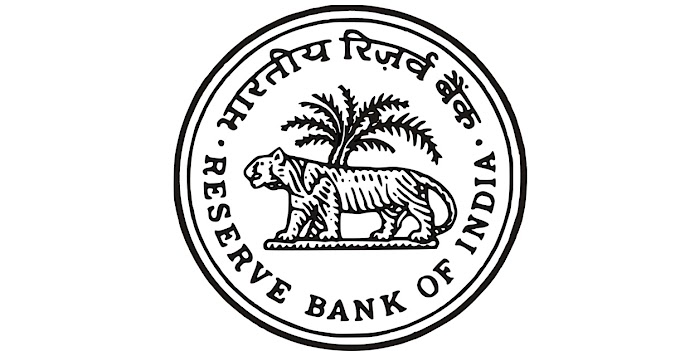 Reserve Bank of India (RBI) Recruitment 2021 Office Attendant – 841 Posts rbi.org.in Last Date 15-03-2021