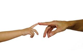 jak wygląda terapia mowy i terapia ręki