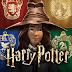 Harry Potter: Hogwarts Mystery v 2.7.1 apk mod COMPRAS GRÁTIS