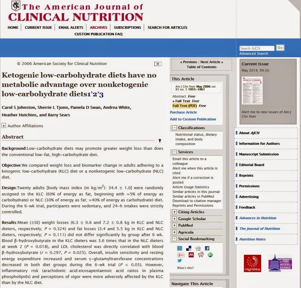 Dieta metabolica menu pdf