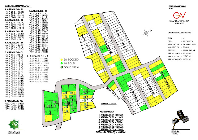 GRAND-ANDALUSIA-VILLAGE-ANTAJAYA-jual-tanah-di-bogor-timur-005