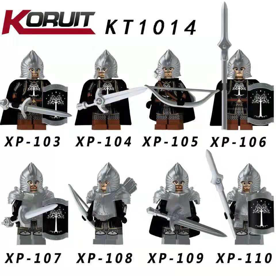 Gimli The Lord of the Rings Legolas The Hobbit Bilbo Baggins, dwarf, action  Figure png | PNGEgg