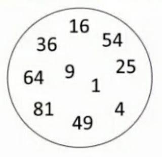 contoh soalan matematik peperiksaan online jurutera j41