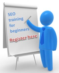 http://vipstudies.in/seo-industrial-training-in-pathankot-3/
