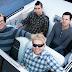 The Offspring répondent légalement à leur ancien bassiste