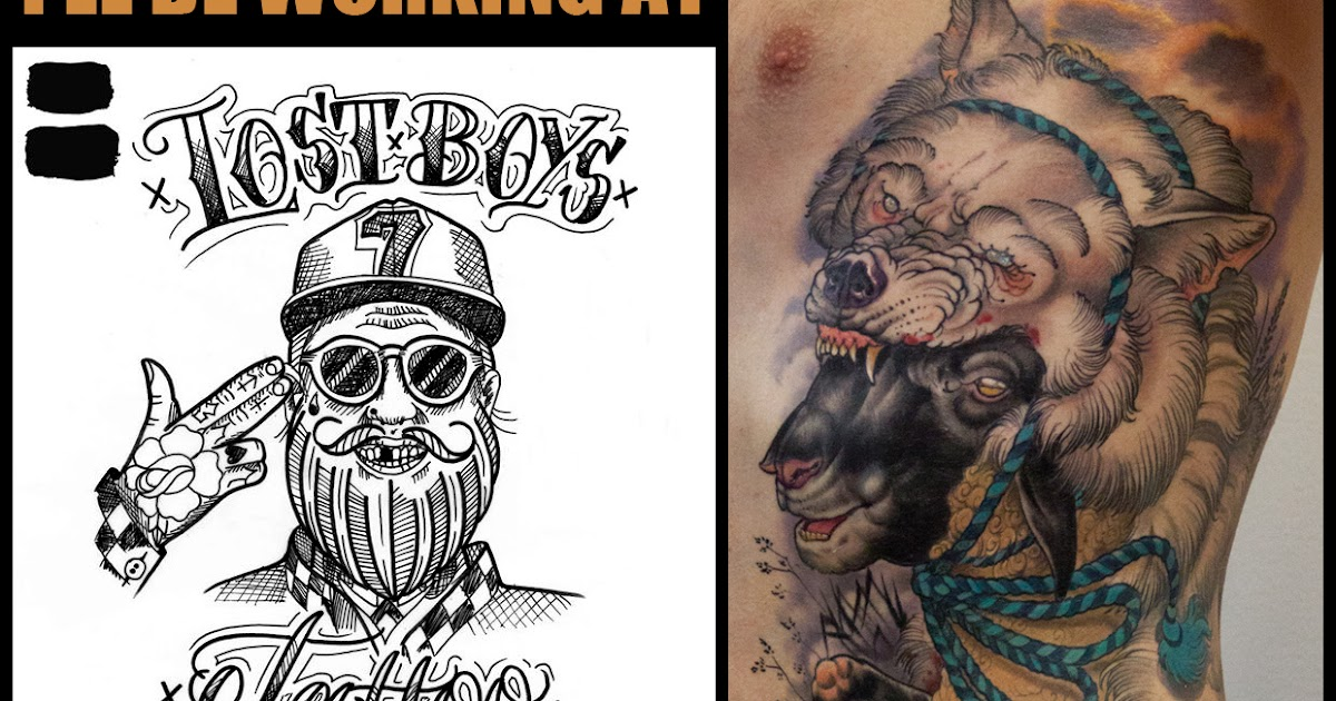 14 friday the 13 tattoos james arthur is getting for Friday the 13th tattoos michigan