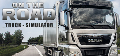 On The Road v1.2.0-PLAZA