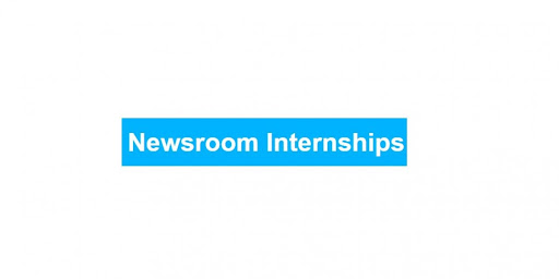 Washington Post Newsroom Internships 2021
