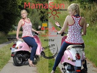 http://aefflyns.blogspot.de/2015/07/freebook-mamasun-das-damentanktop-mit.html
