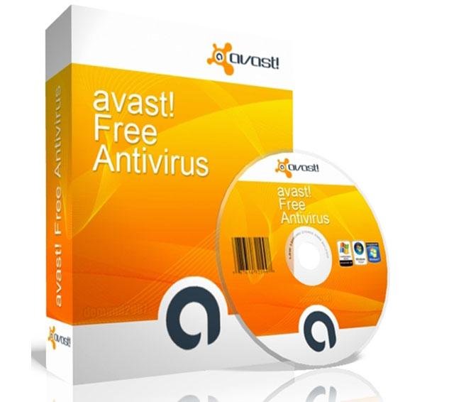 avast-mejor-antivirus-para-pc