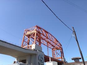 Centro cultural El puente