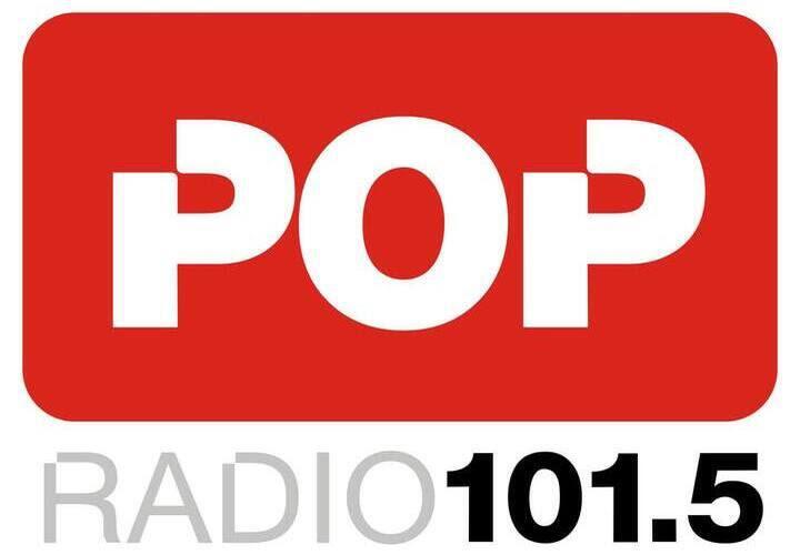Pop Radio Argentina